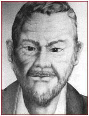 Photo of Itosu