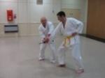 karate10.jpg