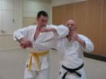 karate17.jpg