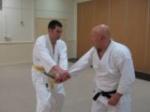 karate16.jpg
