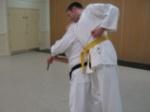karate15.jpg