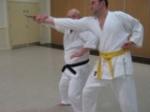 karate14.jpg