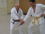 karate13.jpg