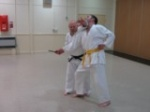 karate11.jpg